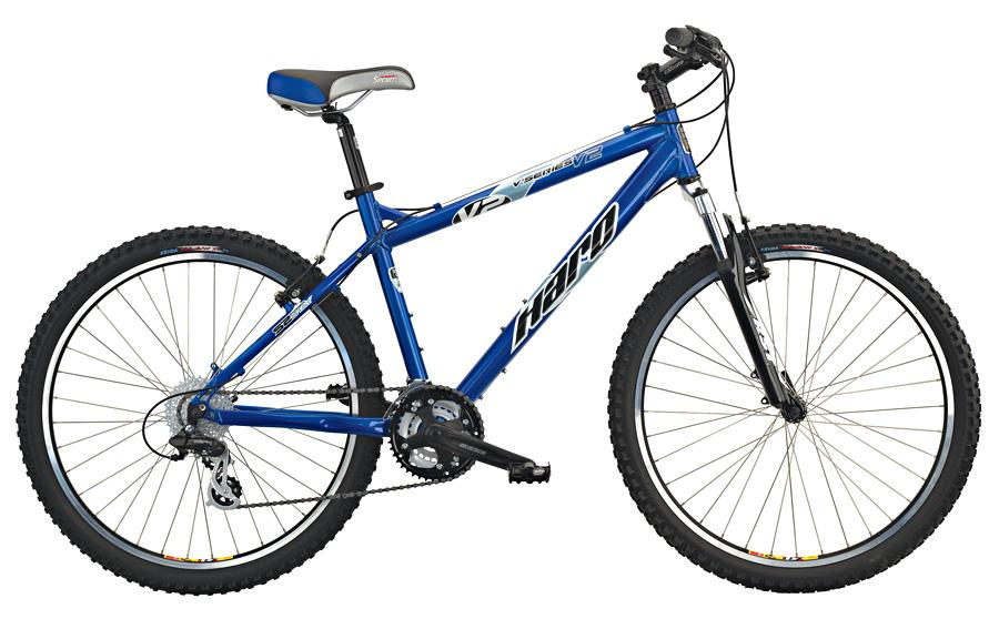 Buying Your First Mountain Bike Bike198