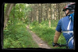 Mountain Bike Trail Review - Sugar Bottom