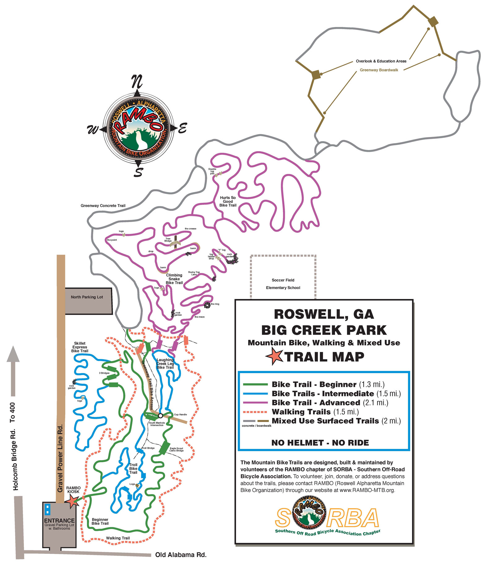 fruita mountain bike trail map with Mountain Bike Trail Review Big Creek In Georgia on Photo together with Attraction Review G60776 D145624 Reviews Mary s Loop Fruita Colorado together with Locals Guide Mountain Biking Fruita additionally Photo further Photo.