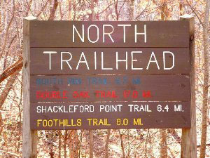 oak-mtn-trailhead