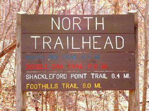 oak-mtn-trailhead