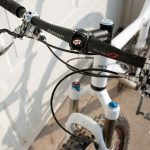 Brake Lines for Mountain Bikes