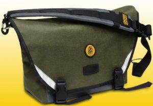 Cocotte Fre Commuter Bag