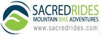 sacredrides-logo