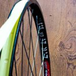 notubes.com stans yellow tape tubeless wheel system