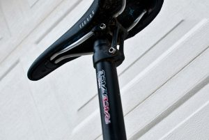 Race Face Evolve XC Mountain Bike Seatpost