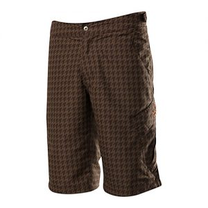 Brown Fox Racing Ranger MTB Short