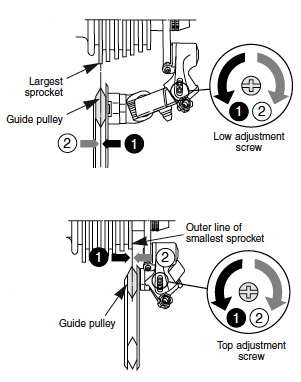 Bike Derailleur Diagram further Bl img gm013 together with Wire Roll Art as well Dc House Wiring additionally Basic Car Audio Systems. on wiring diagram basics