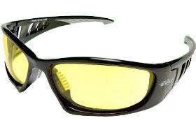 bike riding glasses  A Cheap Solution - Mountain Bike Riding Glasses