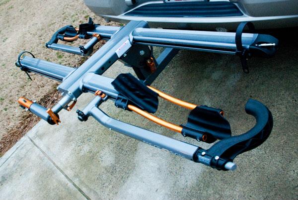 bike racks raceway trunk platform canada ca rev thule rack us en pro oc sized