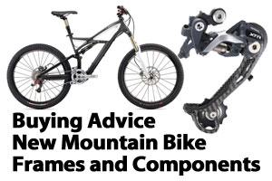 Advice Buying A New Mountain Bike Frame Or Part Bike198