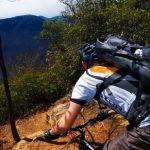 Memorable MTB Ride Contest