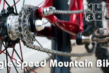 single-speed-mountain-bike
