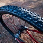 Specialized Purgatory 29x2.4 29er Mountain Bike Tire