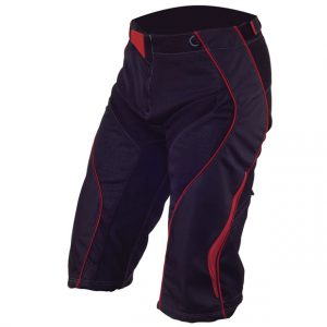 Specialized MTB Shindig Short