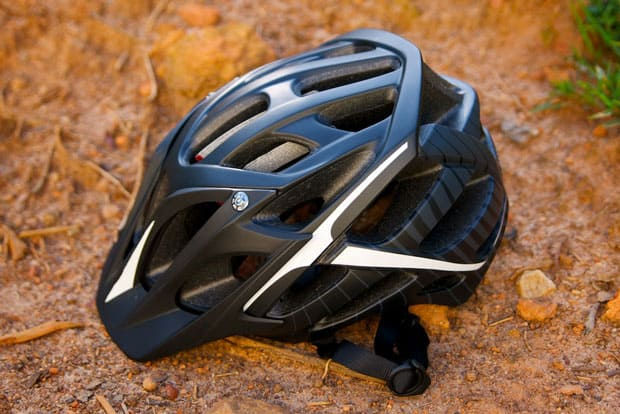 Specialized Vice MTB Helmet