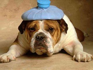 Exercise Headache