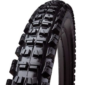 Specialized Clutch Mountain Bike Tire