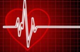 Heart Rate Monitor - Mountain Biking - Cycling
