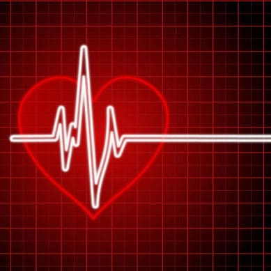 Heart Rate Chronotropism Cardiac Heart Rate Control