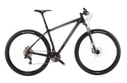 Santa Cruz Highball 29er Mountain Bike