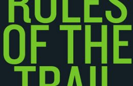 rules-of-the-trail