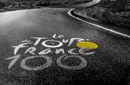 1350902217_tour-de-france-100