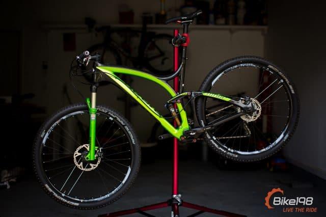 29 Vs 26 Mountain Bikes vs er Mountain Bikes