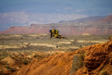 redbull_rampage_2012_mountain-bike-jump
