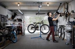growler-city-bike